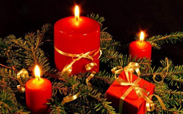 Christmas-night-785x490
