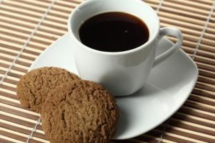 galletas-con-cafe